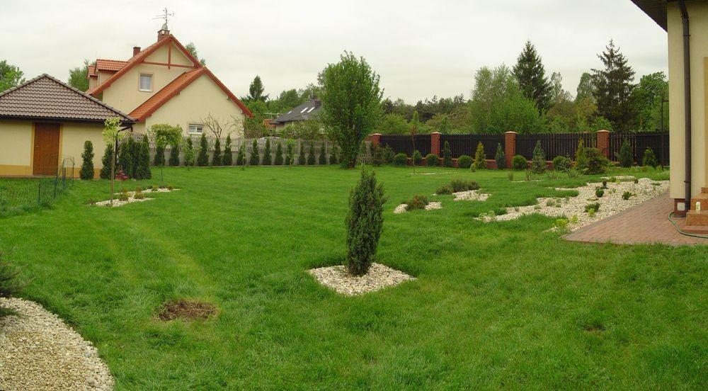 Portfolio » Radiant Garden | Czestochowa - OgrodyPiotra.eu - Remote ...